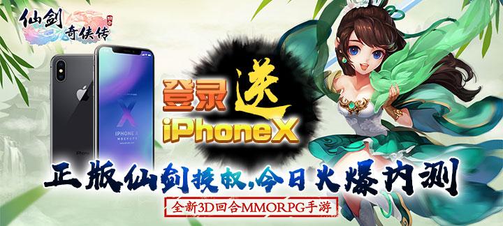 banner720x324.jpg