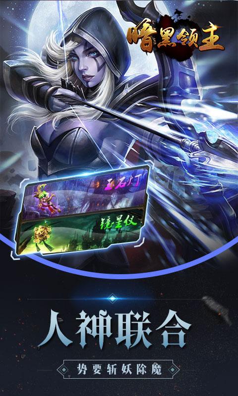 2019《坚果游戏盒子》豆瓣3.7