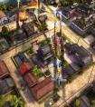 致命空袭 2游戏截图3