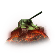 T-34:从废墟上崛起