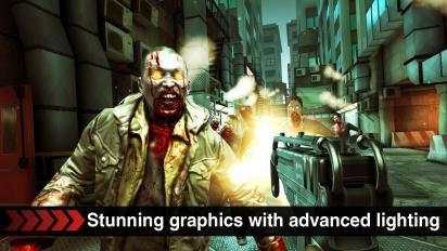 死亡扳机游戏截图2