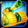 坦克竞速赛3D