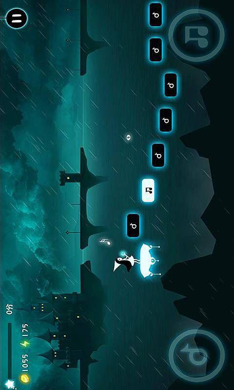 追梦之旅游戏截图1