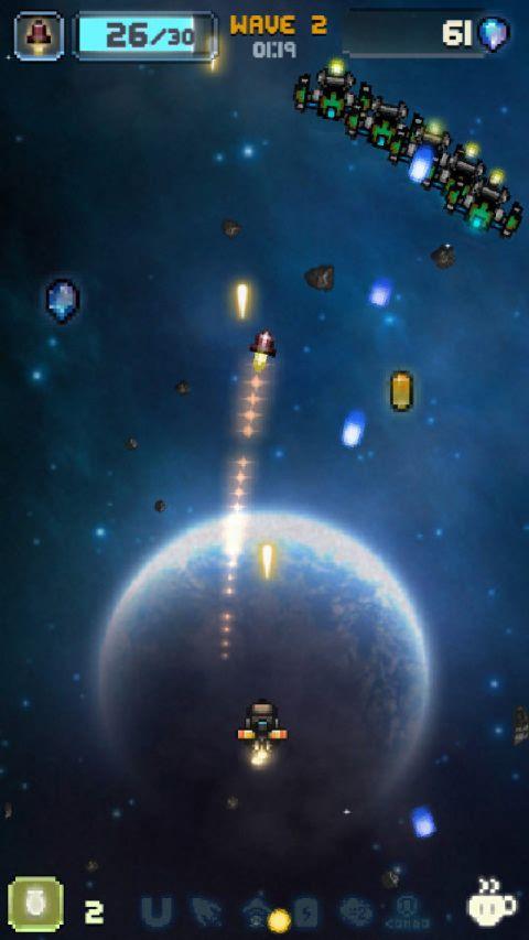 空中大师游戏截图3