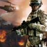 突击队狙击手:CS战争
