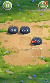黑绒绒游戏截图3