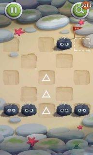 黑绒绒游戏截图2