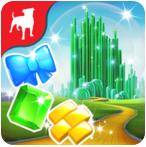 绿野仙踪:魔法匹配