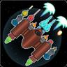 成长船:征服太空