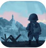 第二次世界大战辛迪加