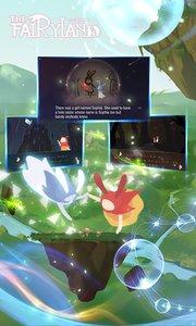 时空旅梦人游戏截图1