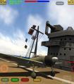 WW2:任务之翼游戏截图3