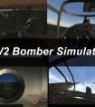 WW2:任务之翼游戏截图2