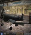 WW2:任务之翼游戏截图1