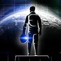 逃生游戏:疯狂3D