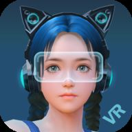 我的VR女友中文版