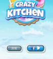 疯狂的厨 房游戏截图2