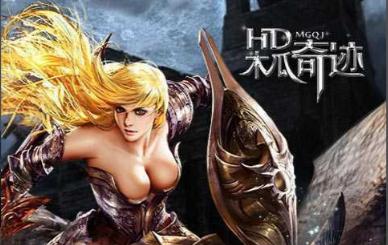 《木瓜奇迹》游戏视频分享:一款魔幻类冒险手游